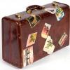 Briton Urged to Purchase Travel Insurance