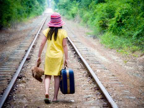 Rbi Premium top 10 travel tips